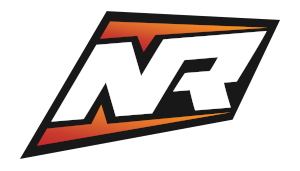 nerdrage-logo-small